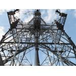电缆终端避雷器在线监测系统